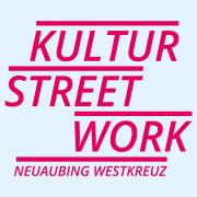 Kultur Street Work