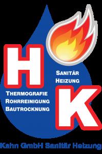 Kahn GmbH Sanitär Heizung