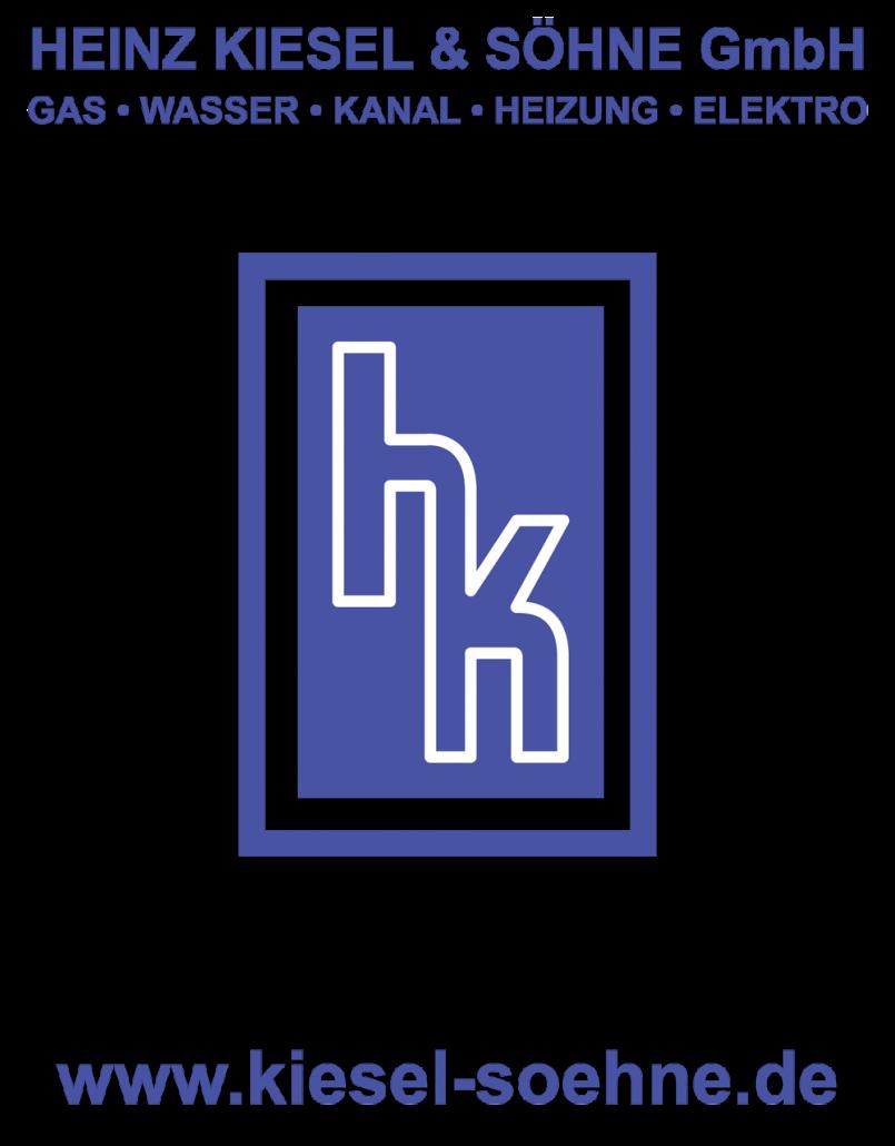 Heinz Kiesel und Söhne GmbH