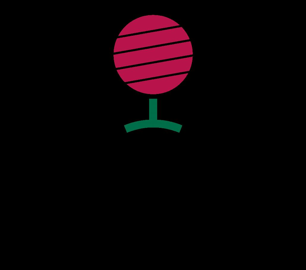 Noder Garten- und Landschaftsbau GmbH