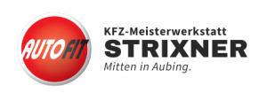 Strixner GmbH